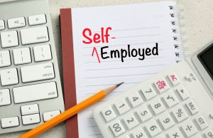 Self-employment Income Support Scheme.
